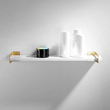 Mensole in marmo | Archiproducts
