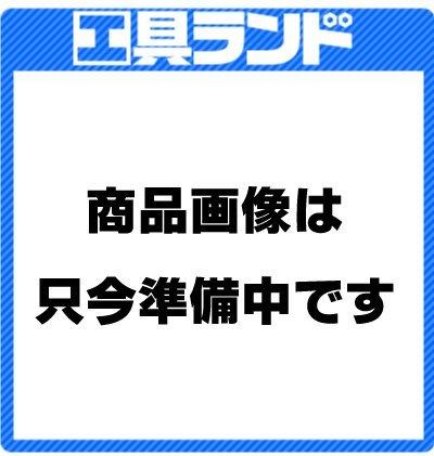 タンガロイ TACドリル (1本) TDX490F40-4 B01E4SGXUE