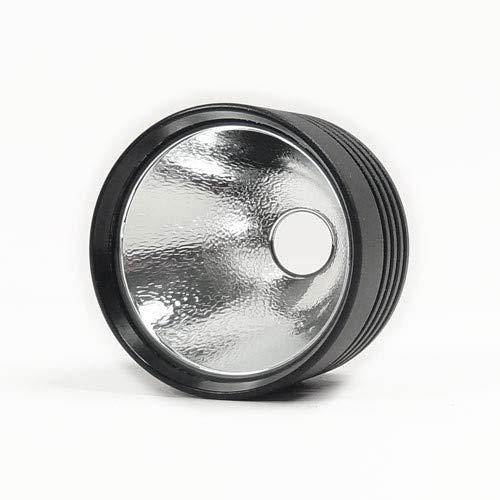 Streamlight Facecap Assy, Stinger LED HL (STL-754309)
