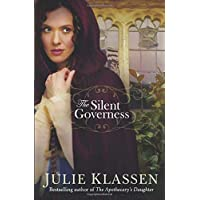 Silent Governess