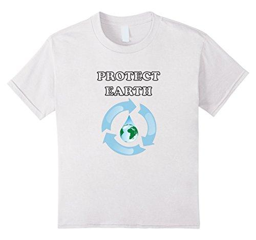 Rainwater Apparel - 7