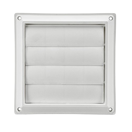 Exterior Wall Vent Cover: Amazon.com