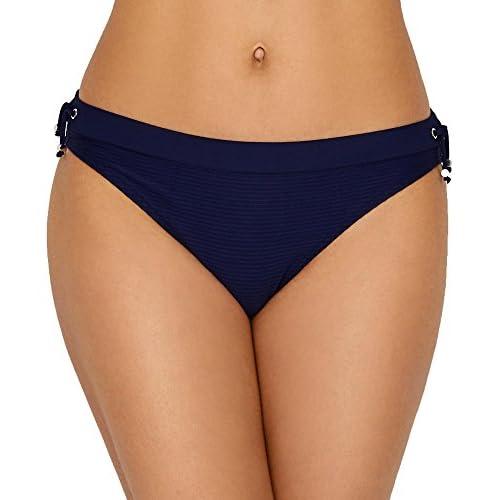 Prima Donna Swim, Bikini Rioslip, Nikita 4003750 Water Blue wJNB0OHN UM 50 PROZENT REDUZIERT