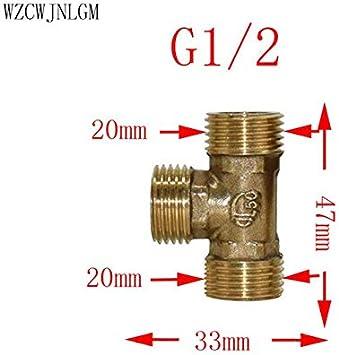 "2 Cable 100R2AT 3160 Psi Flowfit 3//4/"" Manguera Hidráulica Con Accesorios Bspp"