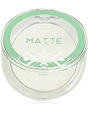 Annabelle Perfect Matte Setting Powder, Translucent, 8.2 g