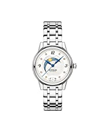 Montblanc 114731 Bohème Day & Night Womens Watch