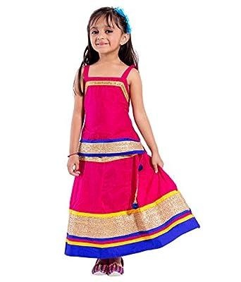 bd7e7c899 cheaper f1208 b42d8 baby cloths 15lehenga choli - deteksinewsonline.com