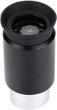 4mm 1.25inch HD Optical Glass Eyepiece PL Lens for Astronomic Telescope Telescope Eyepiece