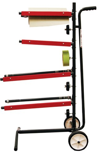 ATD Tools 6563 Tree Style Masking Machine by ATD Tools
