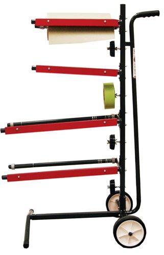 ATD Tools 6563 Tree Style Masking Machine
