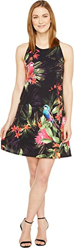 Jungle Womens Dress - 7