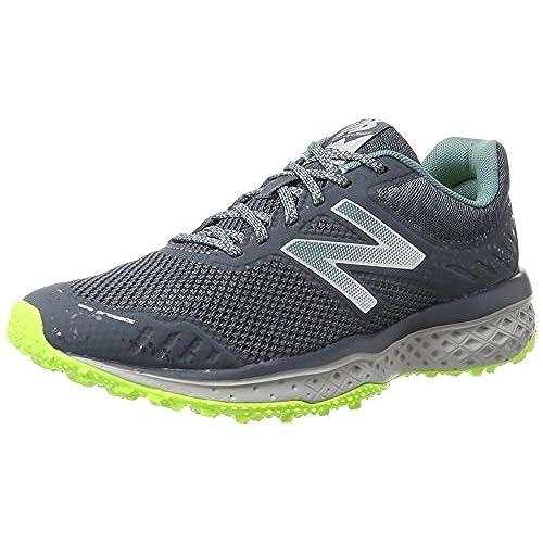 New Balance Wt620, Chaussures de Fitness Femme
