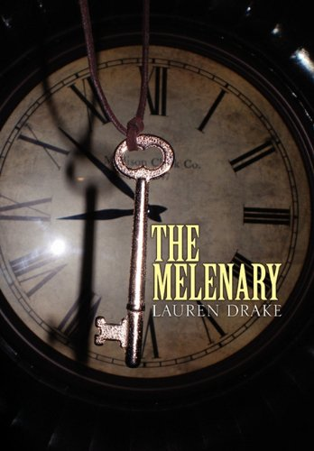 Read Online The Melenary ebook
