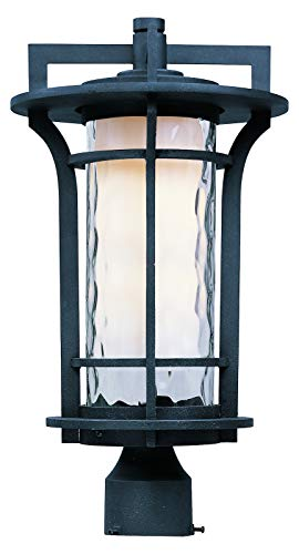Oakville Outdoor Lighting in US - 6