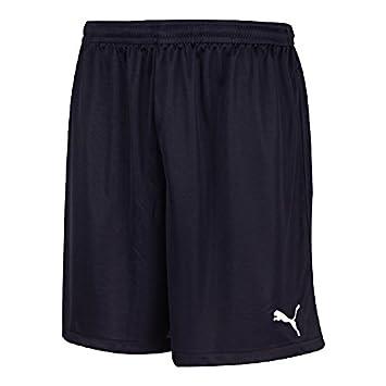 f7d5afc79407 Puma Velize Boy s Shorts  Amazon.co.uk  Sports   Outdoors