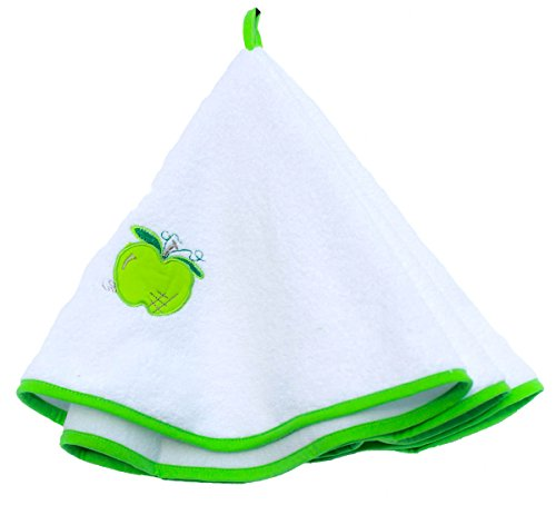 Ultra Absorbent Cotton Kitchen Hand Towel Machine Washable