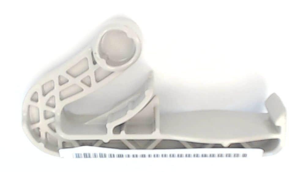 Suncast 010123818 Storage Shed Door Hook Genuine Original Equipment Manufacturer (OEM) Part for Suncast & Craftsman