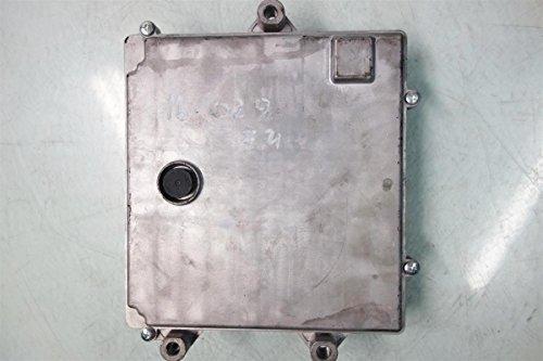 Acura ILX Engine Computer Control ecu Module Unit ecm pcm pcu 37820-R4h-A51