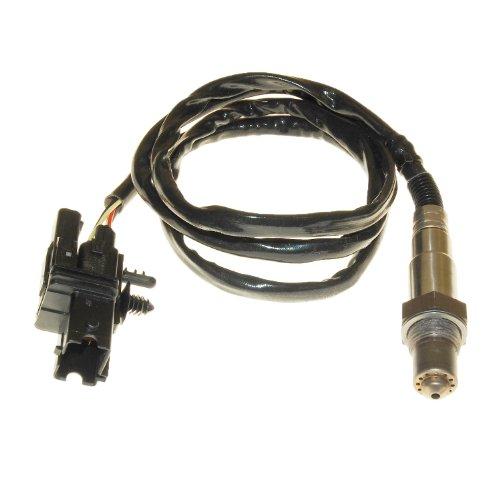 O2 Sensor Volvo S60: AC Delco 213-3897