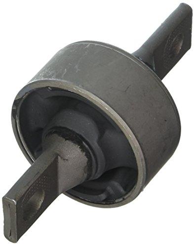 Moog K201324 Bushing-Trailing Arm