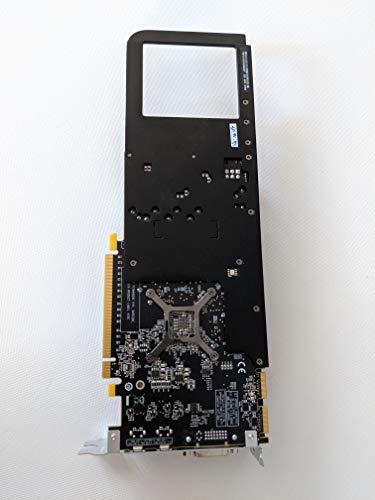 ATI Genuine Apple Radeon HD 5770 1GB Video Card Mac Pro Desktop