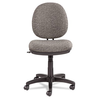 Alera Interval Series Swivel/Tilt Task Chair