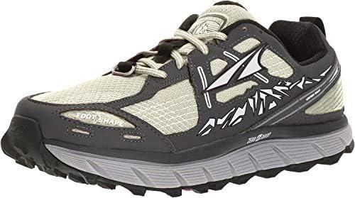 Altra AFW1755F Women s Lone Peak 3.5 Shoes
