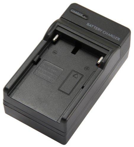 ghdonat.com Sony DCR-TRV350 Sony DCR-TRV27 QM91D Batteries and ...