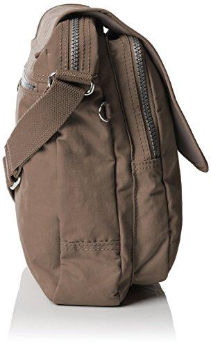 Brilliant Kipling Womenu0026#39;s CAYLEEN Cross-body Bag - We Love Bags