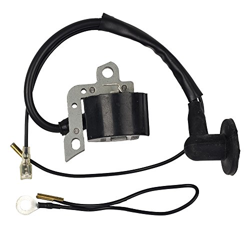 HIFROM Replace New Ignition Coil For Stihl Chainsaw 044 046 064 MS440 MS460 MS640