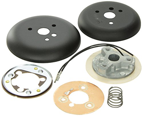 - Grant Products 3289 Installation Kit