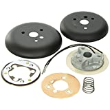 Grant 3289 Steering Wheel Installation Kit