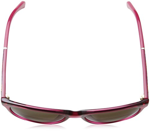 Gafas Tous para Mujer Fuchsia Shiny de Sol xTxRUfz
