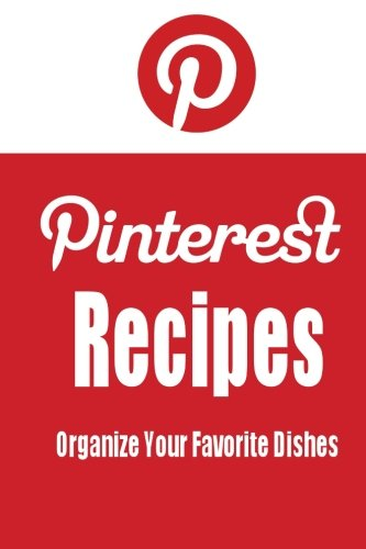 Pinterest Recipes...