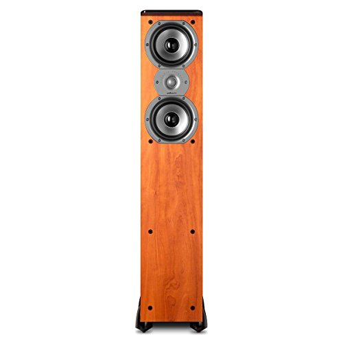 Buy cheap tower speakers