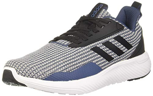 Adidas Men's Running Shoes Price & Reviews
