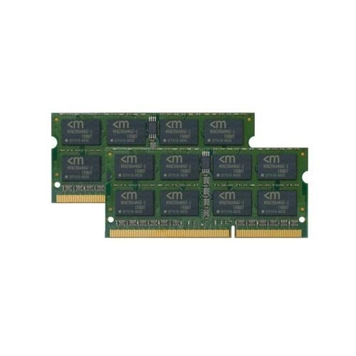 6636 Air (Mushkin Enhanced Essentials 4 GB Laptop Memory 996643)