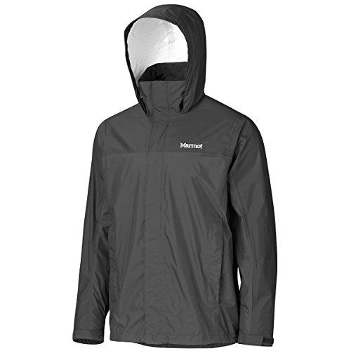 marmot-mens-precip-jacket-slate-grey-medium
