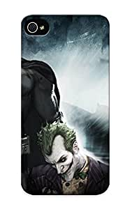 A1e6c3a2824 Faddish Batman Case Cover For Iphone 5/5s With Design For Christmas Day's Gift