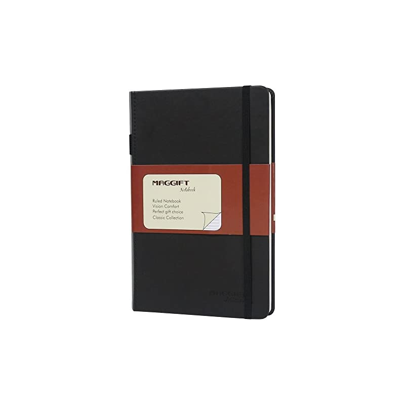 maggift-hardcover-notebook-thick