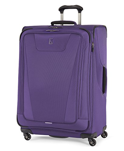 Travelpro Maxlite 4 Expandable 29 Inch Spinner