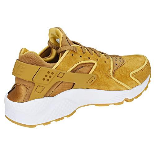 Chaussures Femme Nike de Air Run Huarache WMNS Fitness PRM nURp1X