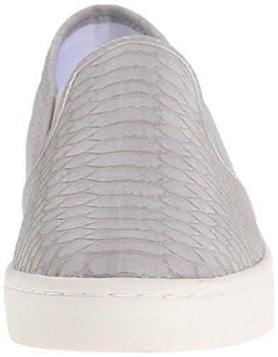 Report Womens Arvey Fashion Sneaker Grijs