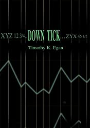 Down Tick