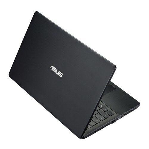 ASUS D550MAV DB01 - 15.6 - Celeron N2830