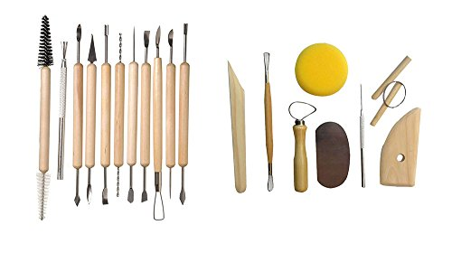dy3s-19-piece-pottery-tool