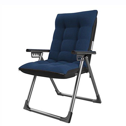 ZXQZ Sedia per schienale per camera da letto per uso domestico ...
