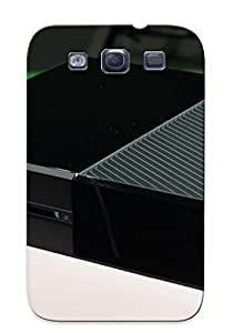 OvnEVPu414IUgik Faddish Xbox One Video Game System Microsoft Case Cover For Galaxy S3