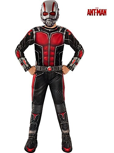 Rubie's Costume Ant-Man Child Costume