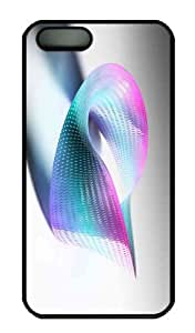 iPhone 5S Case Design Abstract 3D 13 New Fashion iPhone 5 5S Cases